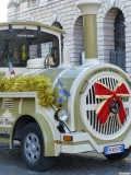20121203-treninoturisticoveronaaccessibilitacarrozzinedisabili04