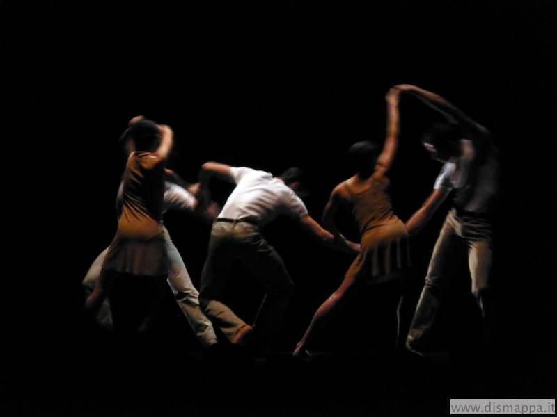 Ballet du Capitole de Toulouse
