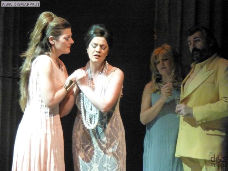Anteprima opera Dido and Æneas