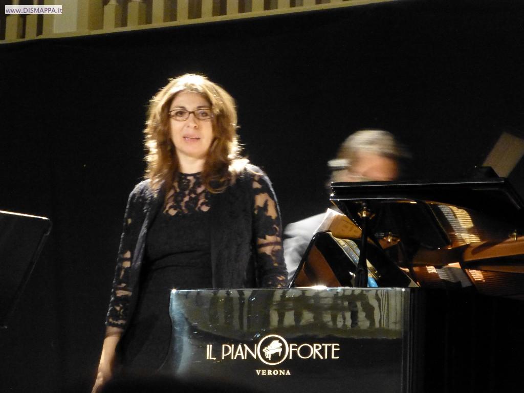 Deborah Conte
