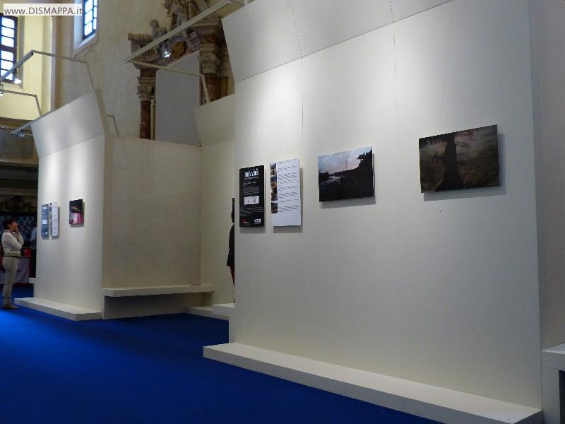 """Mostra Fotografica  """"Urban Survivors. Sopravvivere nelle baraccopoli"""" a Verona"""