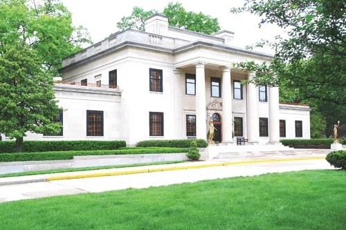 Dismas Corporate Headquarters image