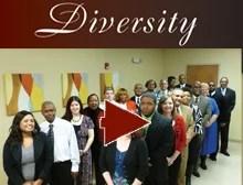 Diversity video link