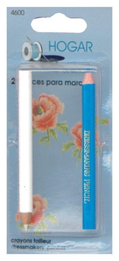 Lápices marcar
