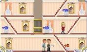 Zack & Cody Games
