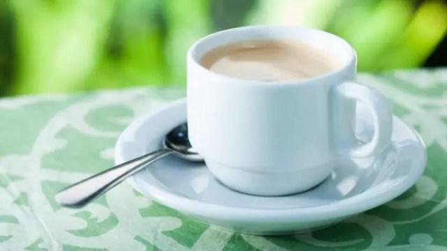coffee1094809fi