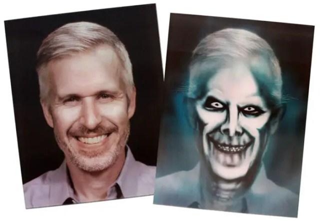 ghost-portrait