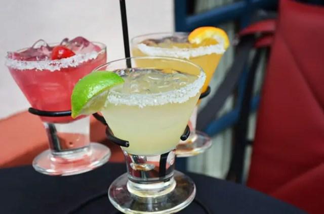 Disney Alcohol Policy