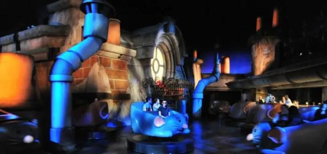 8 Amazing Additions Walt Disney World