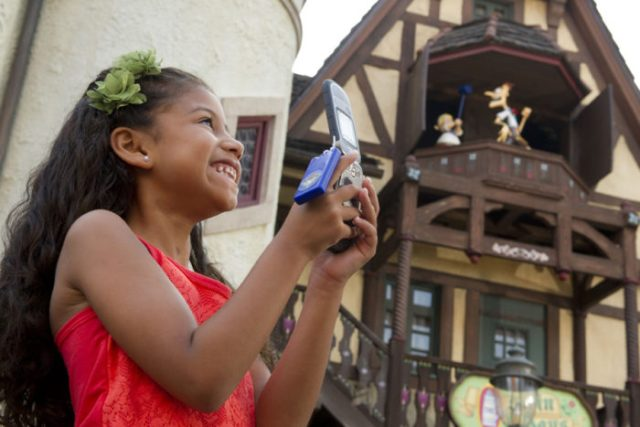 6 Kid-Friendly Experiences at Epcot 4