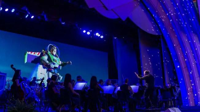 9 Disney World Emotional Moments