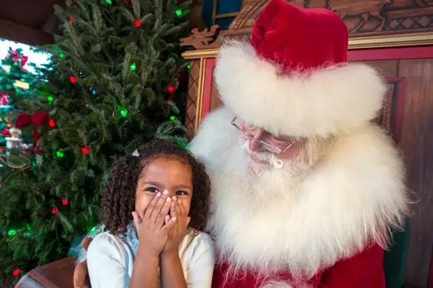 MVMCP Santa