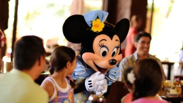 8 Kid-Friendly Activities at Aulani -A Disney Resort & Spa 9