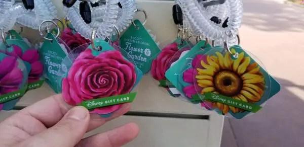 7 Epcot Flower & Garden Festival Merchandise Must-haves 2