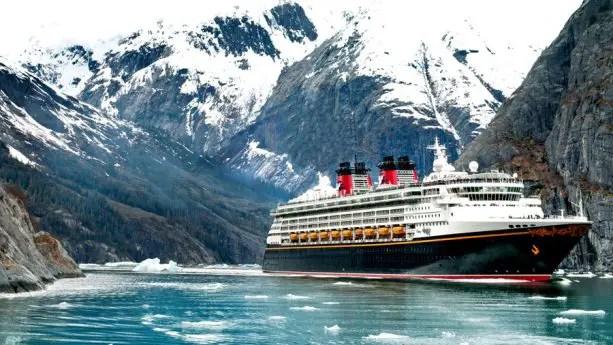 When Can I Book My Summer 2019 Disney Cruise? 2