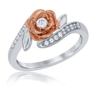 belle-ring-3