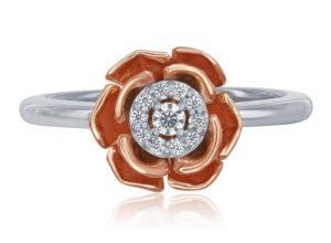 belle-rose-ring-4