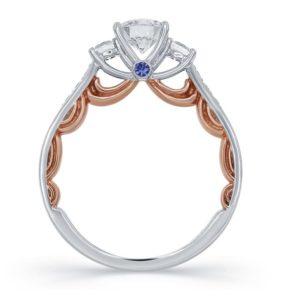 cinderella-carriage-5-ring