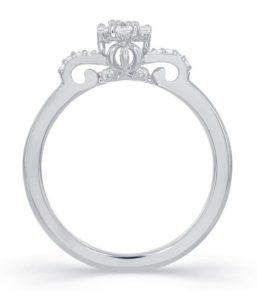 cinderella-carriage-ring-2