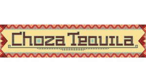 A new tequila place is coming to Epcot! Choza Tequila