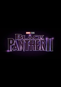 blackpanther2 poster
