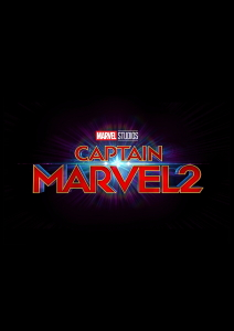 captainmarvel2 poster