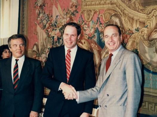 2020 05 02 Unterzeichnung Euro Disney 1987
