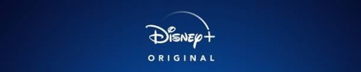 Disney+ Originals