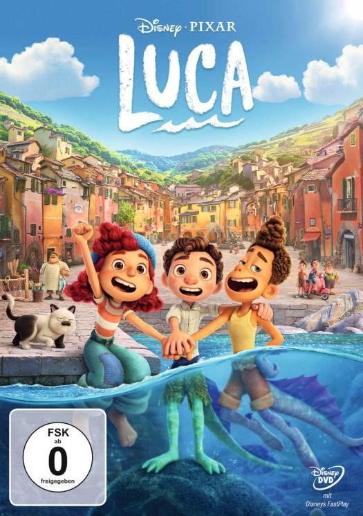 Luca DVD 2PA lowres