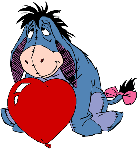 Disney Valentines Day Clip Art 2 Disney Clip Art Galore