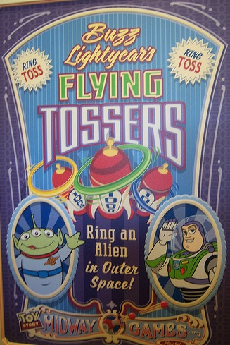 Flying_Tossers