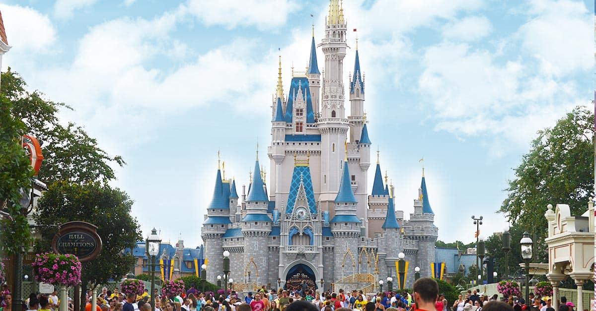 10 Tips For Doing The Magic Kingdom Like A Disney Insider