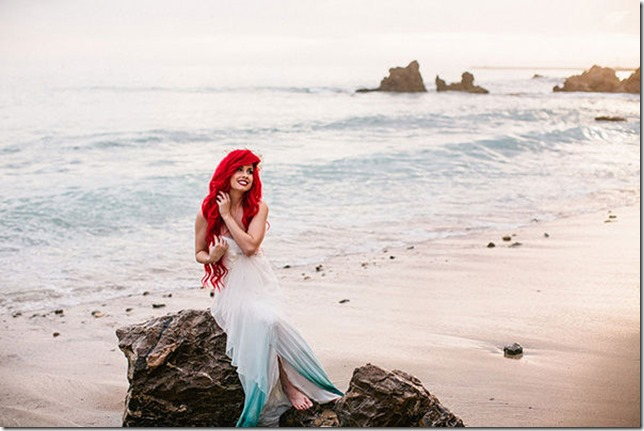 102714-cc-mermaid-wedding-6-img
