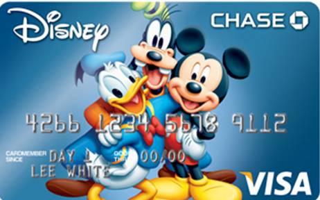 Disney-Visa-Pic