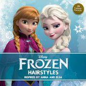 frozen cover