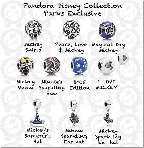 pandora-2014-disney-exclusive-charms