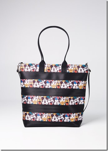 disney-streamline-tote-bff-12