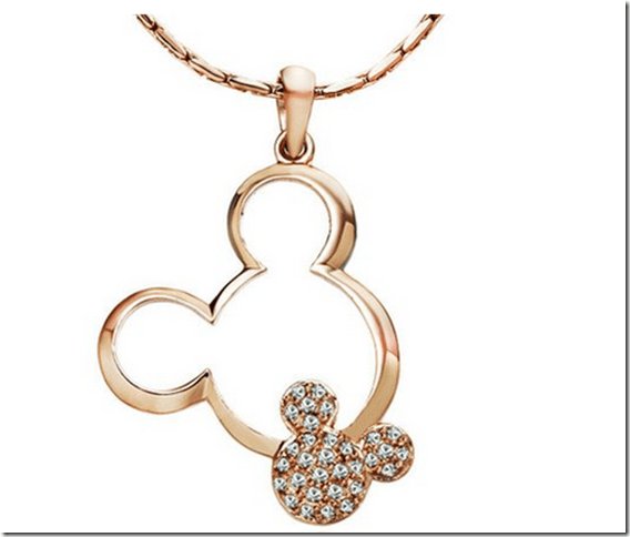 2015-01-16 17_29_57-Amazon.com_ Yoursfs 18k Rose Gold Plated Crystal Charm Necklace Gorgeous Double