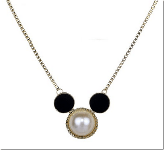 2015-01-21 01_40_57-Amazon.com_ Yazilind Pretty Style Bronze Alloy Crystal Mickey Mouse Pendant Chai
