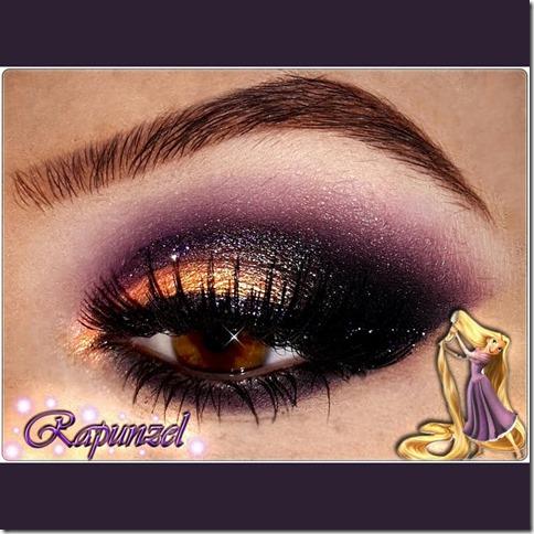 rapunzel-inspired_look_f485c5dea537dd12f96329612ab5a630_look