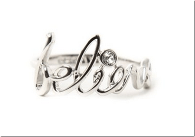 2015-02-18 00_07_00-Amazon.com_ Disney Couture Tinker Bell Believe Ring - White Gold Plated_ Jewelry