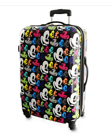 2015-03-18 22_04_01-Mickey Mouse Pop Art Luggage - 26'' _ Luggage _ Disney Store