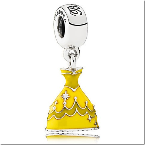 Belle_Dress_Charm_by_PANDORA_1024x1024