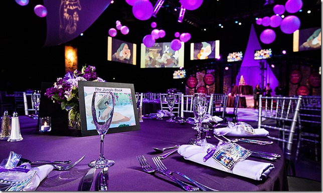 ca_wishes_venues_stage_17_4