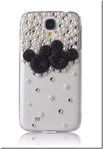 2015-04-06 04_20_57-Amazon.com_ Aenmil(TM) 3D Bling Crystal Pearl Mickey Minnie Mouse Diamond Transp