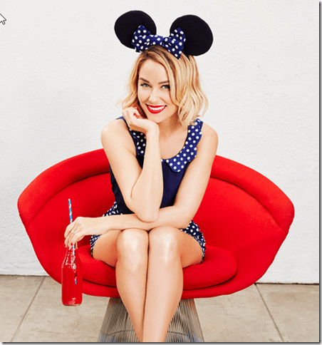 2015-04-10 09_10_09-Lauren Conrad's Minnie Mouse Collection for Kohl's Revealed—Take a Look! _ E! On