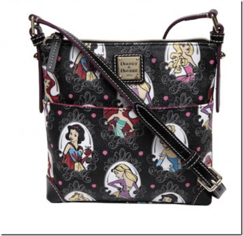 Disney_Dooney_and_Bourke_Runway_Princess_Letter_Carrier_Mouse_to_Your_House_1024x1024