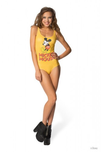 PRI-MickeyMouse-Swim-1-WEB_1024x1024_946a3fc4-3cc8-4adf-a2a6-8a95ff5ac146_grande