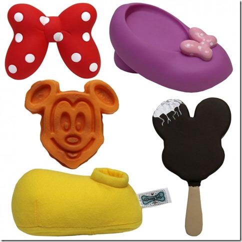 04_ParksBlog_DisneyTails_Toys-613x613
