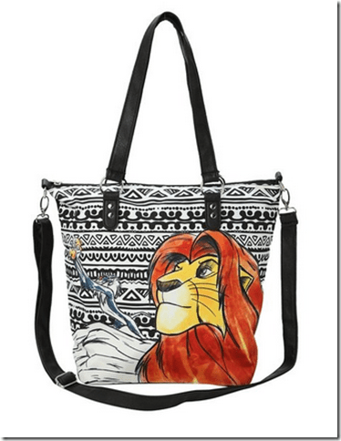 2015-05-10 02_58_55-Amazon.com_ Disney The Lion King Simba Bag_ Clothing